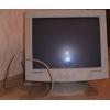 Монитор SincMaster 765mb