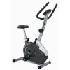 Sportop B600  Велотренажер для дома (НОВЫЙ)