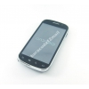 Star A1000+(HTC 4. 0)  2sim*TV*WiFi*GPS Емкостной