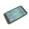 Star A1000 (HTC 4. 3)  2sim*TV*WiFi*GPS Androind 2. 2