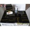 Supra PE Супра ПЕ таблетки для потенции 335 грн/упк