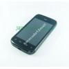 V9 (HTC)  2SIM*WiFi*GPS Android 2. 2 Емкостной