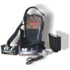 аккумулятор к анализатору метана Сигнал-2, 5, 7