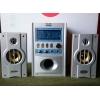 Акустическая система 2.   1 Sanyoo VS-9500CK