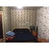 Аренда напрямую.  1-но комнатная хорошая квартира,  Даманский,  рядом ОШ №3,  в отл. состоянии,  с мебелью,  +коммун.  платежи
