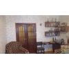 Аренда напрямую.  3-х комн.  теплая квартира,  Лазурный,  рядом маг. « Арбат» ,  с мебелью,  +свет, вода. (лето) 150
