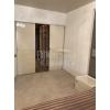 Аренда напрямую.  4-комнатная кв-ра,  Даманский,  все рядом,  VIP,  быт. техника,  с мебелью,  автономное оформление.