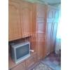 Аренда напрямую.  двухкомнатная уютная квартира,  Соцгород,  Юбилейная,  рядом стоматология №1,  с мебелью,  +коммун. пл.