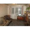 Аренда напрямую.  трехкомнатная квартира,  Даманский,  Нади Курченко,  рядом маг.  Либерти,  +счетчики (интернет, кабельное)