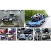 Автомалярка Краматорск,   покраска автомобиля,   рихтовка
