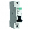 Автомат (автоматический выключатель,  пакетник)  под любой номинал (например 16А а