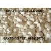 белая глина каолин маслянка