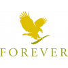 Бизнес с компанией Forever Living Products в Украине