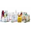 Бизнес с компанией Forever Living Products в Украине