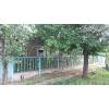 большой дом 10х17,  11сот. ,  Ясногорка,  со всеми удобствами,  дом с газом,  камин,  есть балкон