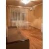 Цена снижена.  1-к квартира,  престижный район,  Дворцовая,  рядом Крытый рынок,  в отл. состоянии,  с мебелью,  быт. техника