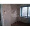 Цена снижена.  1-комн.  квартира,  Станкострой,  Прилуцкая,  под ремонт