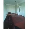 Цена снижена.  1-комнатная кв-ра,  в самом центре,  бул.  Машиностроителей,  с мебелью,  +счетчики