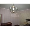 Цена снижена.  1-комнатная квартира,  Даманский,  Нади Курченко,  рядом ОШ №3