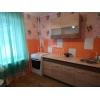 Цена снижена.  1-но комнатная квартира,  Даманский,  Приймаченко Марии (Гв. Кантемировцев) ,  рядом Центральная библиотека,  шик