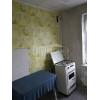 Цена снижена.  1-но комнатная квартира,  Станкострой,  Прилуцкая,  транспорт рядом,  под ремонт