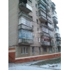 Цена снижена.  1-но комнатная просторная кв-ра,  Станкострой,  Прилуцкая,  под ремонт