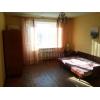 Цена снижена.  1-но комнатная уютная кв-ра,  в самом центре,  Дворцовая,  рядом китайская стена