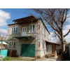 Цена снижена.  2-этажный дом 8х11,  5сот. ,  колодец,  все удобства,  дом газифицирован,  печ. отоп.