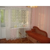 Цена снижена.  2-х комн.  квартира,  Соцгород,  Парковая,  рядом Крытый рынок,  встр. кухня