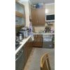 Цена снижена.  2-х комнатная просторная кв-ра,  Даманский,  Нади Курченко,  рядом Крытый рынок,  шикарный ремонт,  кондиционер