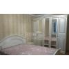 Цена снижена.  2-х комнатная шикарная квартира,  Даманский,  рядом Крытый рынок,  в отл. состоянии,  VIP,  с мебелью,  встр. кух
