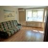 Цена снижена.  2-х комнатная уютная квартира,  Соцгород,  все рядом,  в отл