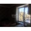 Цена снижена.  2-к теплая квартира,  Соцгород,  Стуса Василия (Социалистическая) ,  рядом кафе « Молодежное»