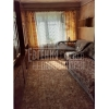 Цена снижена.  2-комн.  теплая квартира,  Даманский,  Нади Курченко,  трансп