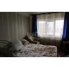 Цена снижена.  2-комнатная кв-ра,  Даманский,  бул.  Краматорский