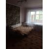 Цена снижена.  2-комнатная квартира,  Соцгород,  рядом р-н телевышки,  в отл. состоянии,  с мебелью,  +свет, вода. (субсидия)