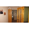 Цена снижена.  2-комнатная квартира,  Станкострой,  Архангельская,  транспорт рядом