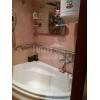Цена снижена.  2-комнатная прекрасная кв-ра,  Соцгород,  Мудрого Ярослава (19 Партсъезда) ,  шикарный ремонт,  быт. техника,  вс