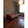 Цена снижена.  2-комнатная просторная кв-ра,  Даманский,  рядом Центральная библиотека