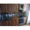 Цена снижена.  2-комнатная теплая квартира,  центр,  бул.  Машиностроителей,  в отл. состоянии,  с мебелью,  встр. кухня,  +комм