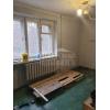 Цена снижена.  2-комнатная теплая квартира,  Новый Свет,  все рядом