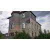 Цена снижена.  3-этажный дом 12х20,  8сот. ,  Красногорка,  без отделочных работ
