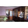 Цена снижена.  3-х комнатная квартира,  Даманский,  бул.  Краматорский
