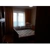 Цена снижена.  3-х комнатная квартира,  в самом центре,  Дворцовая,  в отл. состоянии,  с мебелью,  быт. техника,  +четчики. (су