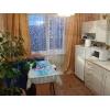 Цена снижена.  3-х комнатная просторная кв-ра,  Соцгород,  все рядом