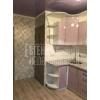 Цена снижена.  3-к уютная квартира,  Даманский,  Парковая,  транспорт рядом,  ЕВРО,  быт. техника,  встр. кухня,  с мебелью,  +к