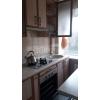 Цена снижена.  3-к уютная квартира,  Соцгород,  все рядом,  быт. техника,  встр. кухня,  кондицинер