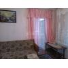 Цена снижена.  3-комн.  теплая квартира,  Кирилкина,  транспорт рядом,  в отл. состоянии,  быт. техника,  +счетчики(лето) 2000+к