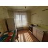 Цена снижена.  3-комнатная кв-ра,  Лазурный,  Хрустальная,  с мебелью,  +коммун.  платежи