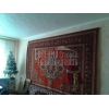 Цена снижена.  3-комнатная кв. ,  Лазурный,  Софиевская (Ульяновская) ,  лодж. пластик,